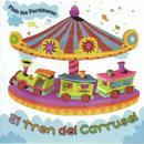 El Tren Del Carrusel thumbnail