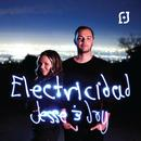 Electricidad thumbnail