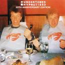 Hypnotised (30th Anniversary Edition) thumbnail