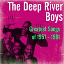 Greatest Songs Of 1957 - 1961 thumbnail