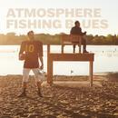 Fishing Blues (Instrumentals) thumbnail