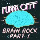 Brain Rock Remixes Part 1 thumbnail