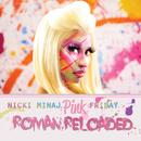 Pink Friday ... Roman Reloaded thumbnail