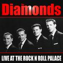 Diamonds - Live At The Rock 'N' Roll Palace thumbnail