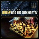 Introducing Wiley And The Checkmates thumbnail