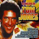 The Best Of Tom Jones thumbnail
