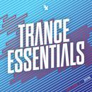 Trance Essentials 2016, Vol. 2 - Armada Music thumbnail