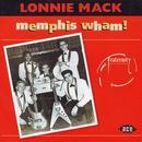 Memphis Wham! thumbnail