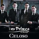 Celoso (Single) thumbnail