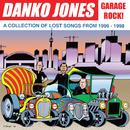Garage Rock! A Collection Of Lost Songs From 1996-1998 thumbnail