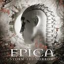 Storm The Sorrow (Single) thumbnail