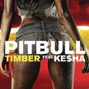 Timber (Single) thumbnail