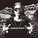 Fever Ray (Deluxe Version) thumbnail