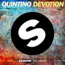 Devotion (Single) thumbnail