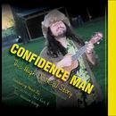 Confidence Man (Original Motion Picture Soundtrack) thumbnail
