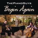 Begin Again (Single) thumbnail