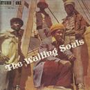 The Wailing Souls thumbnail