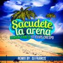 Sacudete La Arena (Single) thumbnail