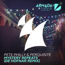 Mystery Repeats (Single) thumbnail