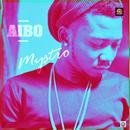 Aibo (Single) thumbnail