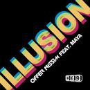 Illusion (Single) thumbnail
