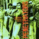 Basement Anthology 1976-84 thumbnail