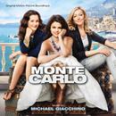 Monte Carlo (Original Score) thumbnail