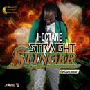 Straight Stinger (Single) thumbnail