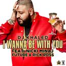 I Wanna Be With You thumbnail