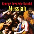 Messiah, HWV 56 thumbnail