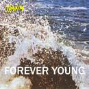 Forever Young thumbnail