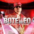 Botelleo (Single) thumbnail