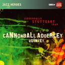 Legends Live - Cannonball Adderley Quintet thumbnail
