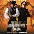 Wild Wild West thumbnail