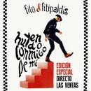 Huyendo Conmigo De Mí (Edición Directo Las Ventas 2015) thumbnail