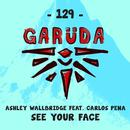 See Your Face (Single) thumbnail