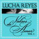 Valses de Amor, Vol. 1 thumbnail