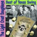 Best Of Texas Swing: 1931 Onward thumbnail
