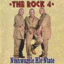 Ntshwarele Hle Ntate thumbnail