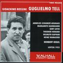 Rossini: Guillaume Tell (William Tell) (Sung in German) (1953) thumbnail