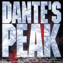 Dante's Peak (Original Motion Picture Soundtrack) thumbnail