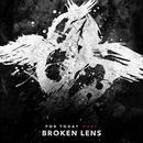 Broken Lens thumbnail