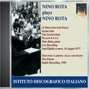 Nino Rota Plays Nino Rota thumbnail