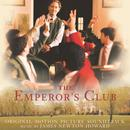 The Emperor's Club (Original Motion Picture Soundtrack) thumbnail