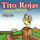 Solamente Exitos thumbnail