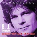 Raindrops Keep Fallin´ On My Head (Remastered) thumbnail