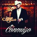 Conmigo (Single) thumbnail
