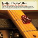 Guitar Pickin' Man thumbnail
