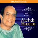 Mehdi Hassan - Greatest Ghazals thumbnail