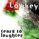 Tears To Laughter (Single) thumbnail